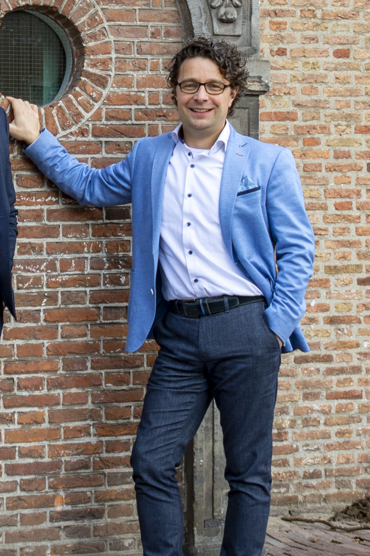 Martijn Verbeek Wolthuys